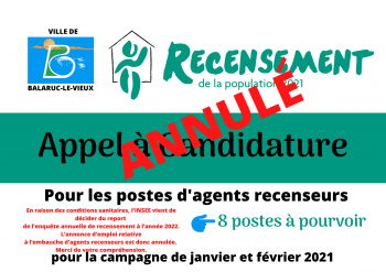 appel-a-candidature2