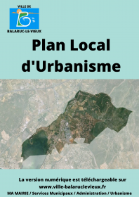 plan-local-durbanisme1